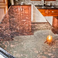 Discount Granite Kitchen Countertops Pictures Of Custom Cabinets Atlanta  How To Choose The Right Supplier