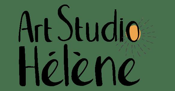 Art Studio Helene | Surface pattern design & prints