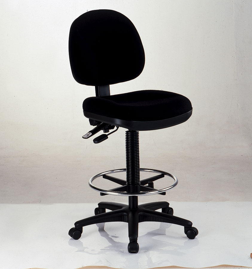 Drafting  Office Chairs  Stools