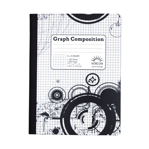 walmart graph paper