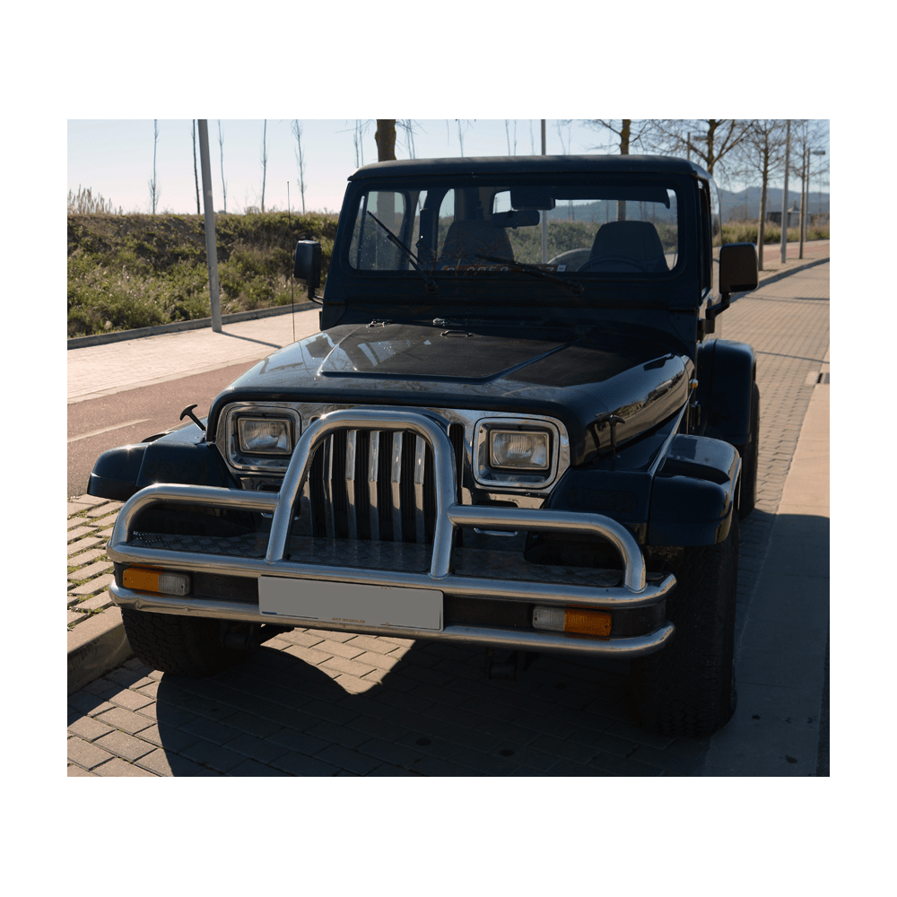 hight resolution of jeep yj 2 5 1994 loading zoom