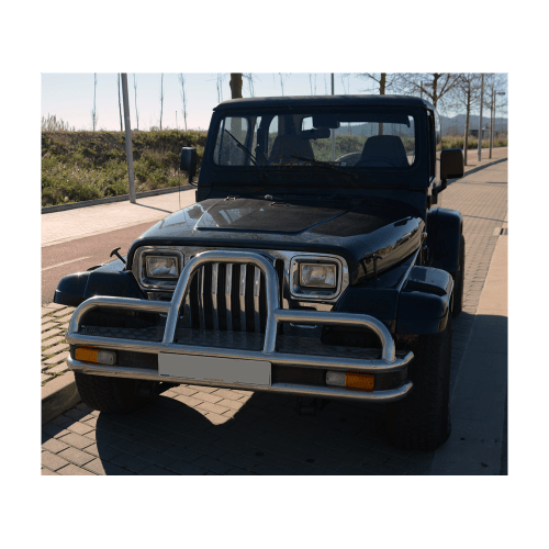 small resolution of jeep yj 2 5 1994 loading zoom
