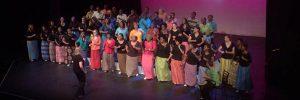 Wits-Choir-1200x400