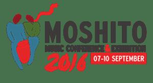 Moshito 2016
