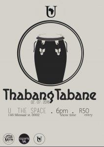 Thabang_Tabane