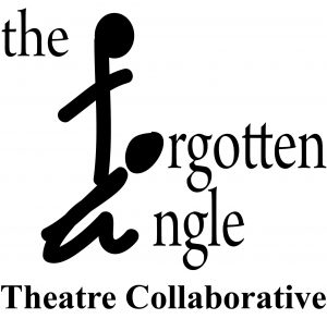 The Forgotten Angle Theatre Collaborative
