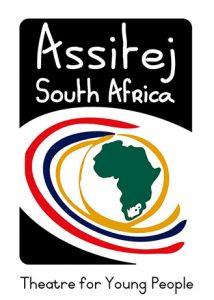 Assitej+logo