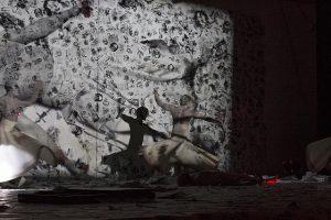 CUEPIX/Madeleine Chapu National Arts Festival 2016