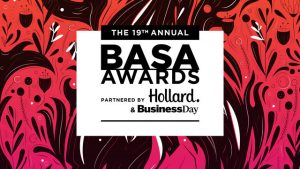 The finalists have been announced for the 19th annual BASA Awards
