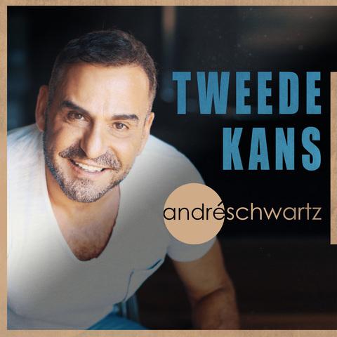 Schwartz date andre birth André Schwarz