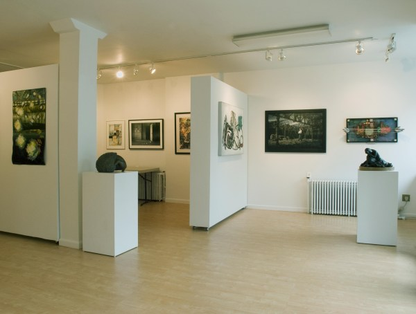 Blue Door Art Center Artswestchester