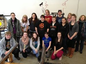 artsworth_brewer_students_group