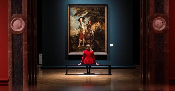Curators Cutting-edge Approach Art History