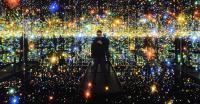 From Yayoi Kusama to Glenn Ligon, 7 Artists Who Use Light ...