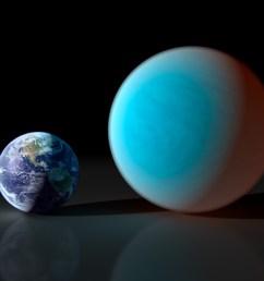 diagram of bernal sphere [ 4000 x 2400 Pixel ]