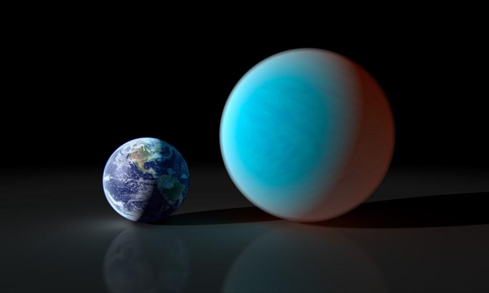 medium resolution of diagram of bernal sphere