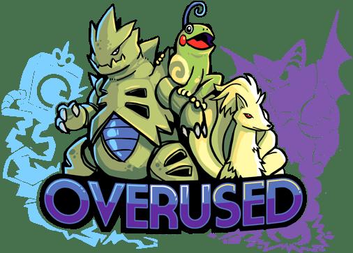 competitive pokemon battling
