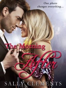 The Morning After by Sally Clements
