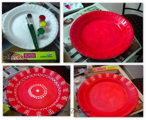 DIY-Puja-thali