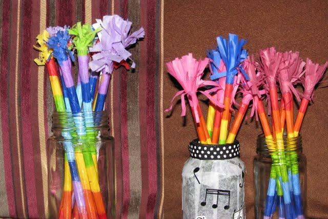 Rainbow Pencils2