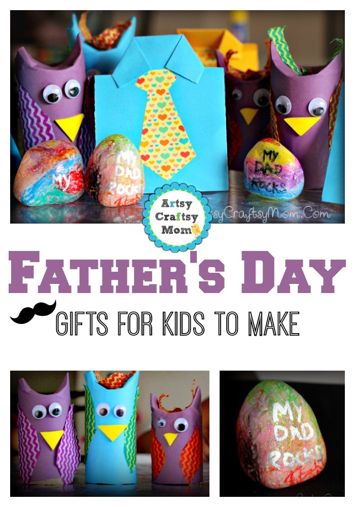 Father's_day_gifts_kid_made