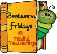 Book Worm Fridays
