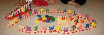 Sawantwadi toys