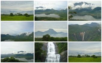 Trip to Kodaikanal – The Queen of Hills