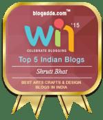 shruti-bhat