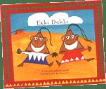 Ekki -Dokki a review By Artnavy