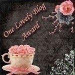 First tag & award