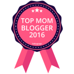 top-mom-blogger-badge-300x300