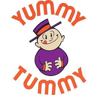 Yummy-Tummy-Wednesday