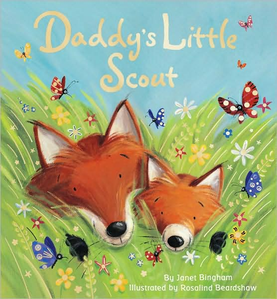 Fathers-day-book3