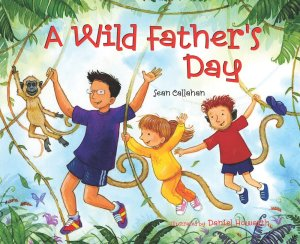 fathers-day-book1a