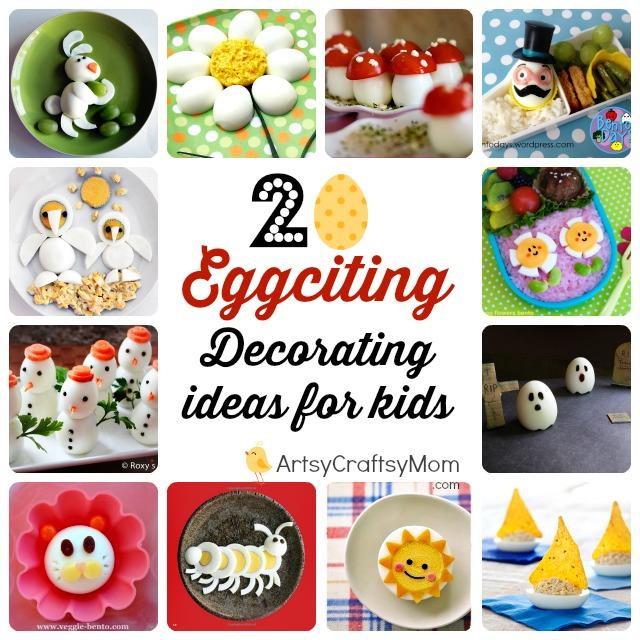egg-decoration-ideas