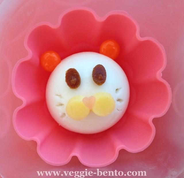 egg-lion