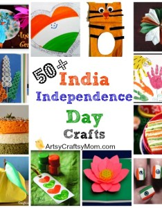 also india independence day crafts and activities for kids rh artsycraftsymom