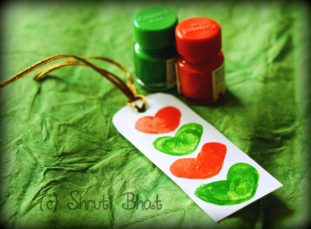 | Republic Day Crafts To Make And Do | Republic day India Crafts DIY card Age5 7 Age3 5