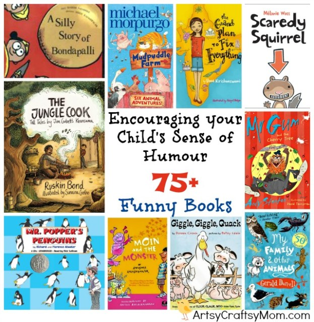 75-funny-books-for-kids
