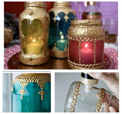 diwali votives2
