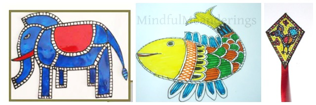 madhubani-for-kids