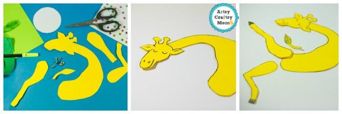 giraffes can�t dance dancing giraffe wall art artsy