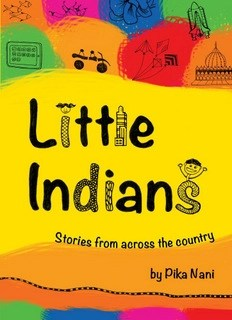 Books for toddlers online india