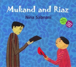 19-Mukand-and-Riaz-cover