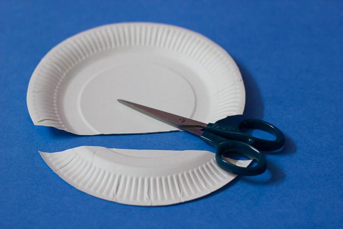 tissue paper turkey-8024