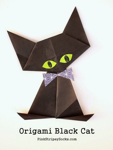 Top 21 Cat Crafts And Books For Kids Artsy Craftsy Mom