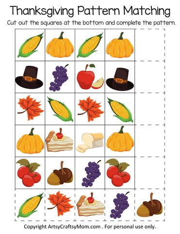 Thanksgiving - Pattern matching-01-01-01-01.png