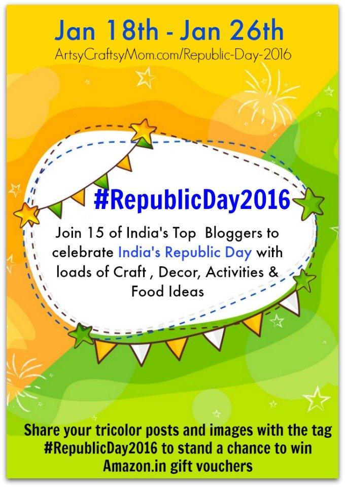 Republic Day blog hop -vertical1