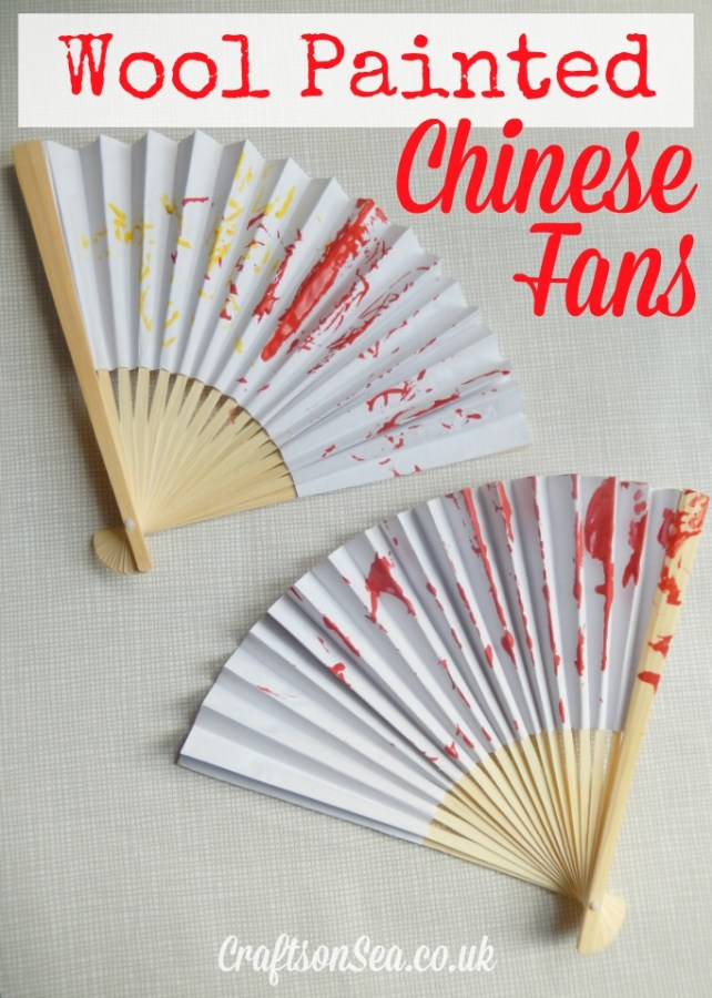 A Collection of the top 60 Chinese New Year Crafts and activities for kids. Colouring pages, puzzles, worksheets, art, craft, books & printables too.